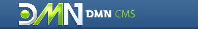 DMNCMS(05.12.2020)